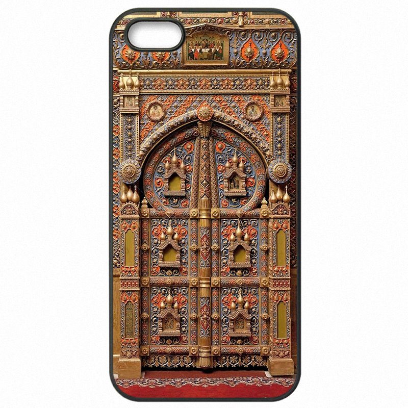 Mobile Pouch Bags Shell Ethnic Russia doors Design For Galaxy Note IV Discount Youth
