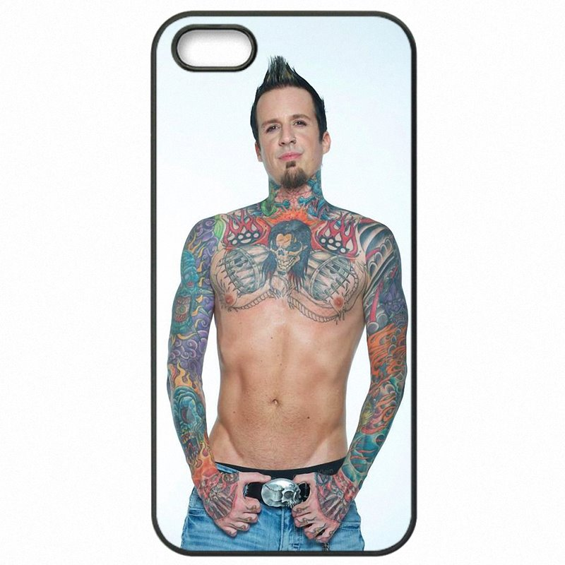 Hard Mobile Phone Shell Case For Galaxy J7 2015 J7008 Five Finger Death Punch Band Skull Poster Stores