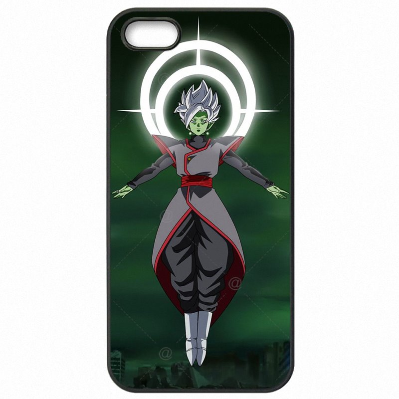 Mobile Phone Accessories For Samsung Case Japanese Cartoons Anime Super Saiyan Dragon Ball Z Print For Galaxy A5 2017 A520L Present