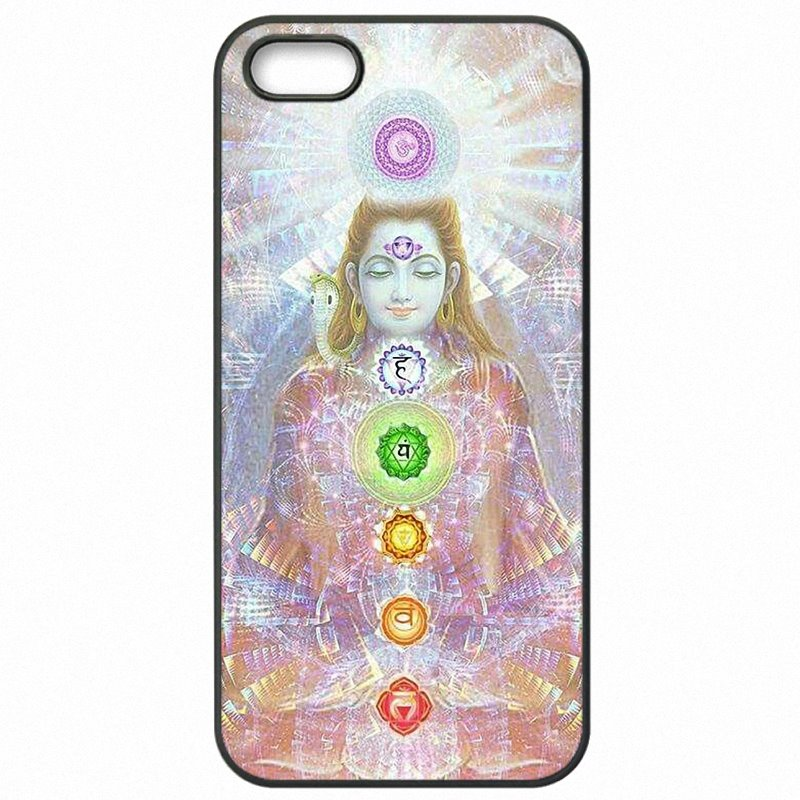 Your Favorite For Galaxy A9 2016 Duos India Elements hindu god shiva Riding Nandi Accessories Pouches Fundas