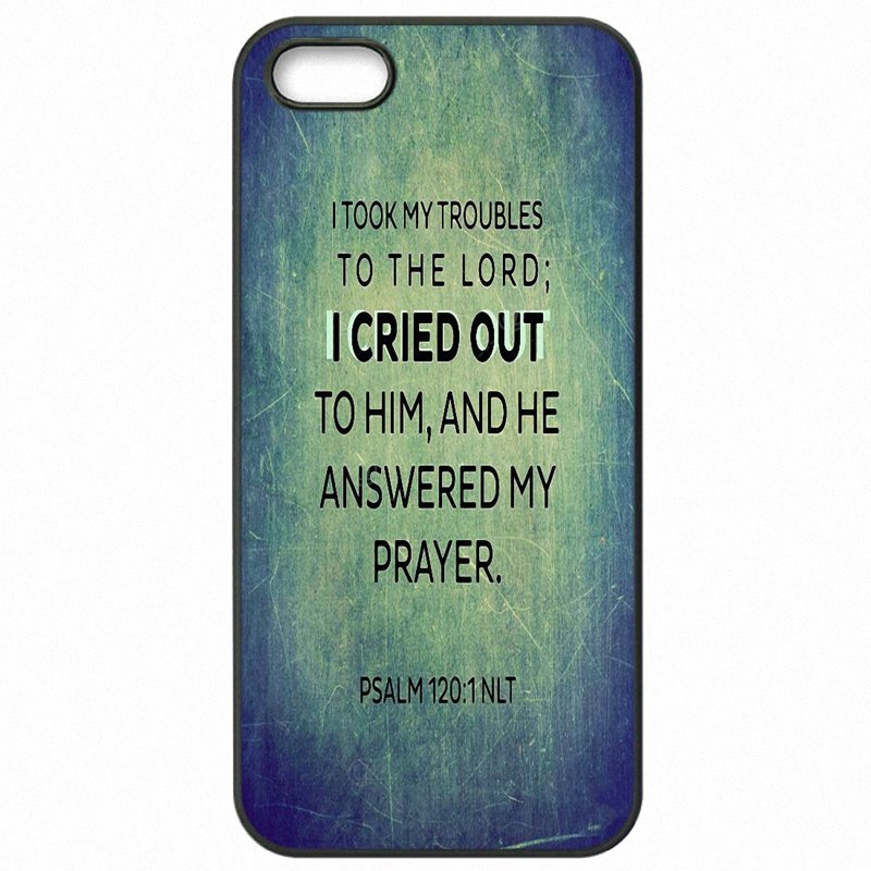Achat Psalms is a book of The Bible Quotes For HTC 801E 801S 801N  Accessories Pouches Accessories