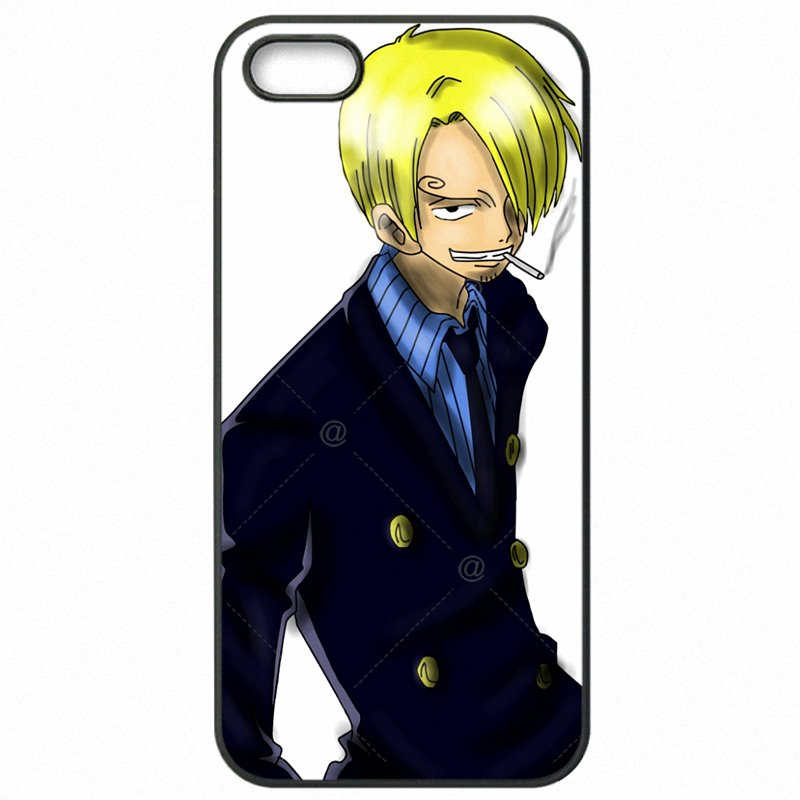 Flash One Piece Caricature Sanji The Cooker Hamesome For LG Google Nexus 5X Plastic Phone Cover Bags
