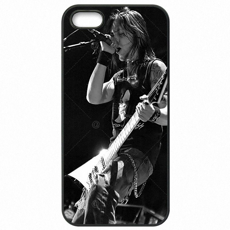 Adorable Bullet for my Valentine Metallica Music Poster For Nokia Lumia 830 Cell Phone Cover Bags