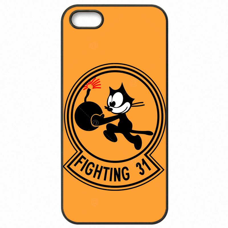 For Nokia Case Hard Plastic Phone Shell Case Felix The Cat Cartoon Game For Nokia Lumia 830 Children