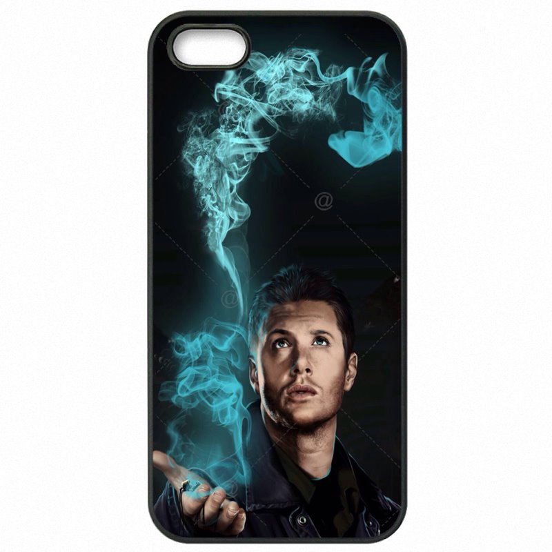 Popular For Nokia Lumia 830 TV Show Supernatural dream wichester Poster For Nokia Case Mobile Phone Skin