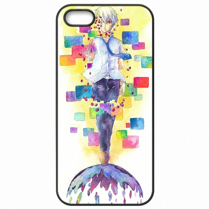 For Men Akise Aru (Mirai Nikki) anime For Galaxy J2 2016 J210F Cell Phone Bags