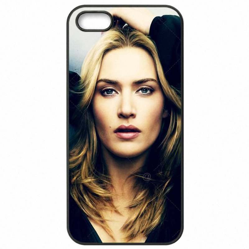 Youth For Samsung A9 Pro Kate Winslet Great Legs Sexy Curves For Samsung Case Accessories Pouches Covers Case