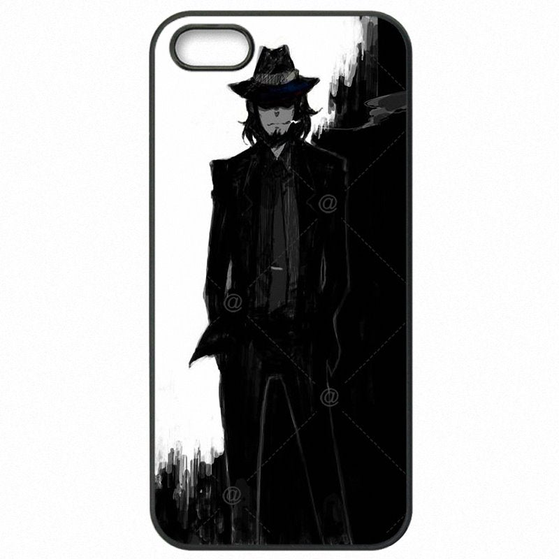 Women For Galaxy A5 2017 A520S Lupin III Castle of Cagliostro Protective Phone Skin Case