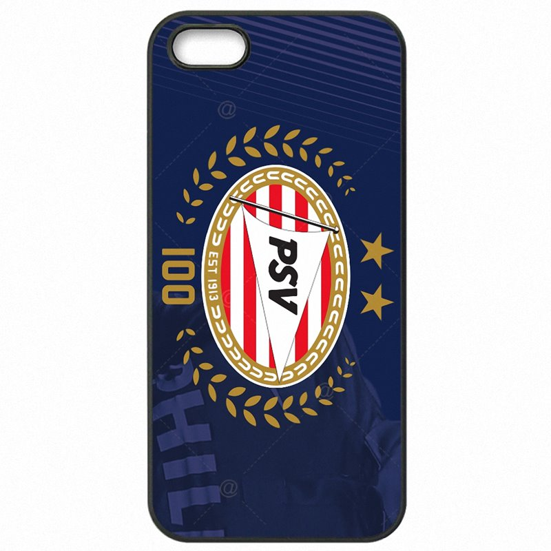 Enjoy For Sony Z4 compact PSV Eindhoven Soccer Football Logo For Sony Case Hard Mobile Phone Skin Case