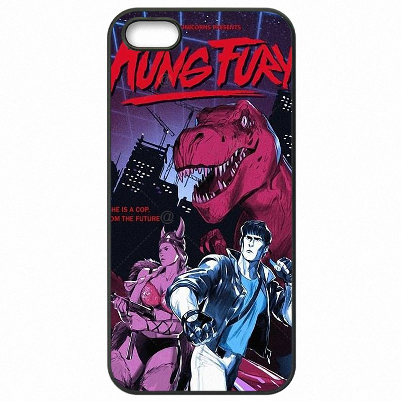 Hard Plastic Phone Covers Case For Sony Xperia Z3 D6643 Hipster Super heroes Kung Fury cartoon Fury Anime Les Jeunes