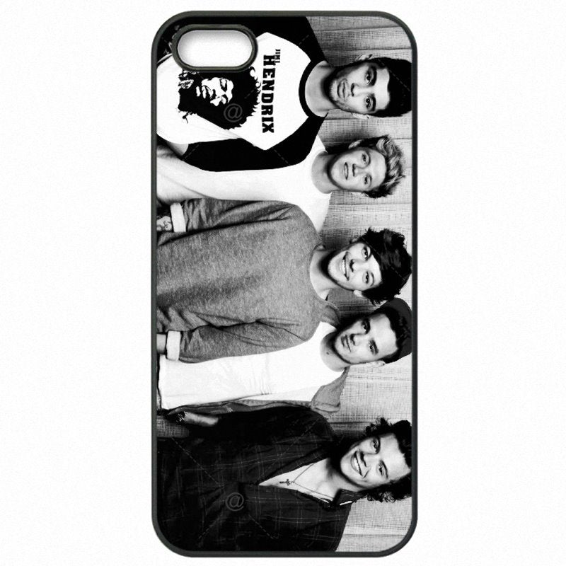 Buy ONE DIRECTION 1D Niall Horan Harry Styles Louis Tomlinson For Sony Xperia Z3 D6633 Protective Phone Skin For Sony Case