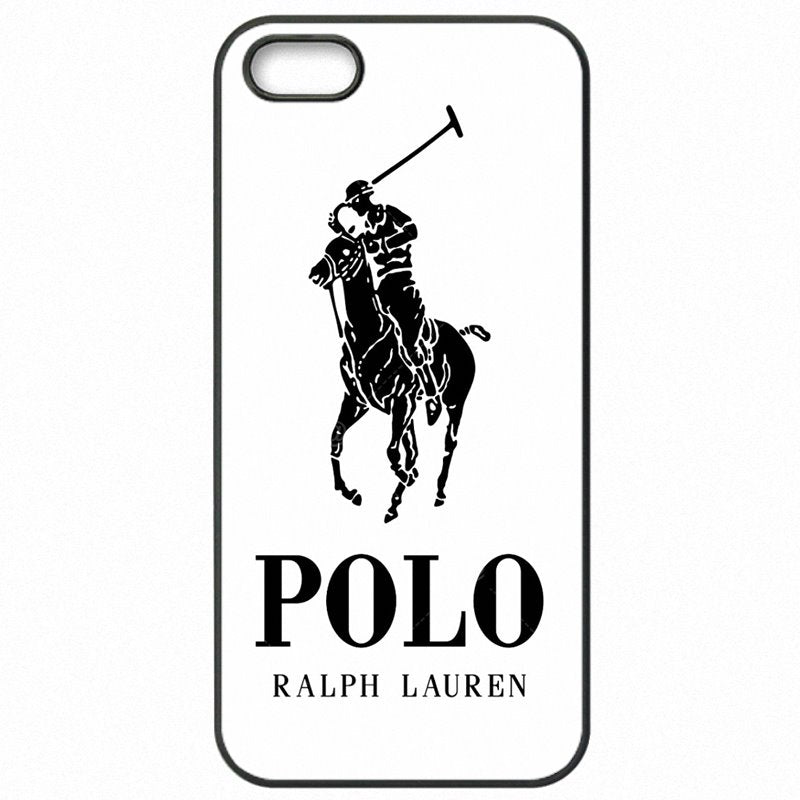 Freestyle For Sony Xperia Z3 D6603 Simple Brand For Striped Polo Ralph Lauren Shirt Pattern For Sony Case Hard Plastic Phone Cover Fundas
