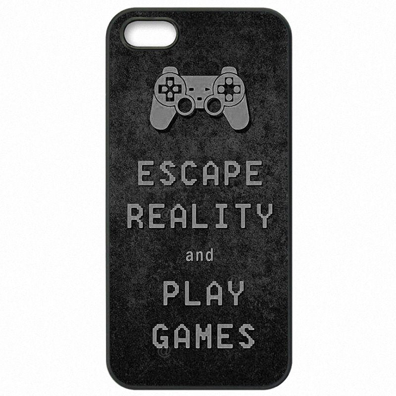 Plastic Phone Shell Case For Sony Xperia Z2 Mini Game Arcade Pac-man PACMAN Art Nouvel