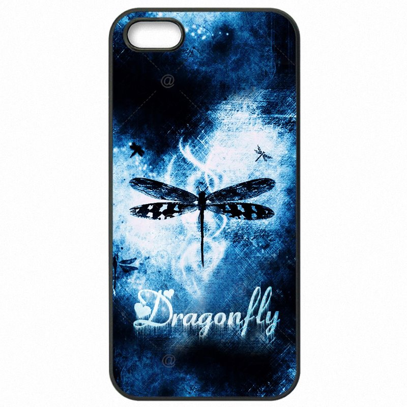 Famous For Sony Xperia Z5 Mini Design Dragonfly Zoom Art Accessories Pouches Cover Bags