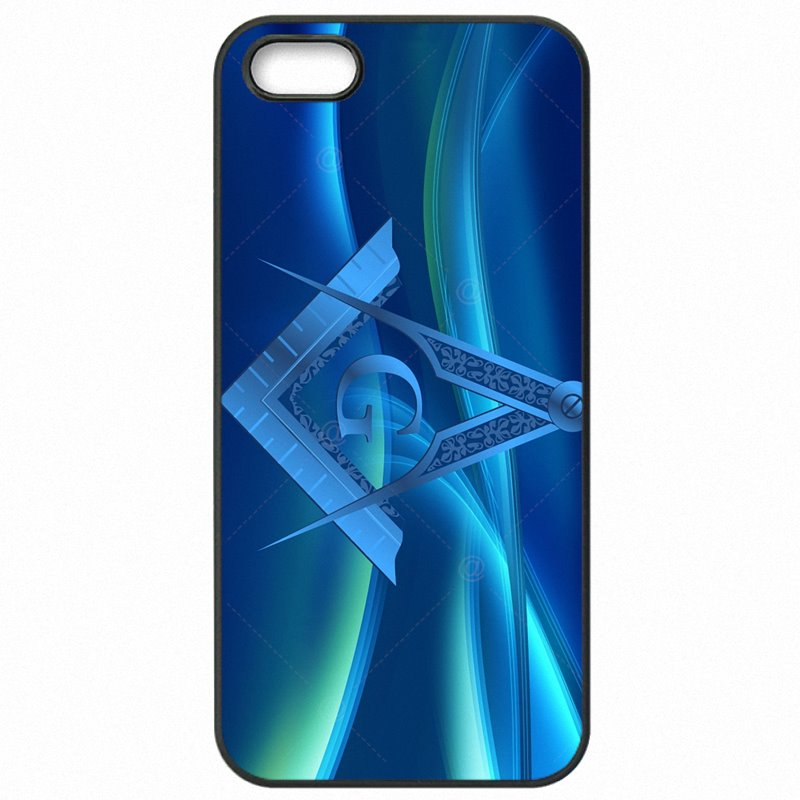 Mobile Pouch Case Capa Free and Accepted Masonic Lodge logo Pattern For Galaxy J7 2015 J700 Cool