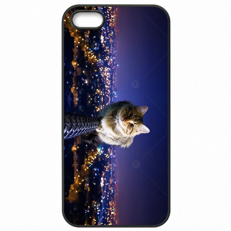 For Mens Furry Cat Print wallpaper For One Plus 3 A3003 Protective Phone Bags