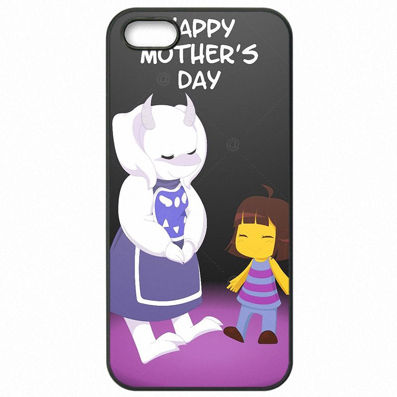 Designed Game Undertale puns pictures design Art For Moto X Play XT1561 Cell Phone Cover Skin