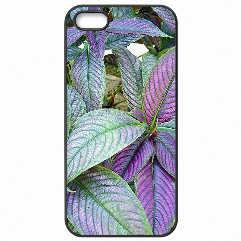 Protective Phone Case Gorgeous purple Persian shield For Galaxy S4 Mini I9195I Stylish