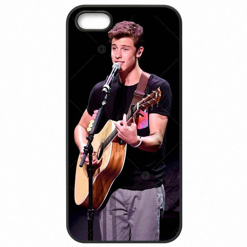 Half Price For Nokia Lumia 830 Handsome Shawn Mendes Magcon Canadian male singer Cell Phone Cover Shell