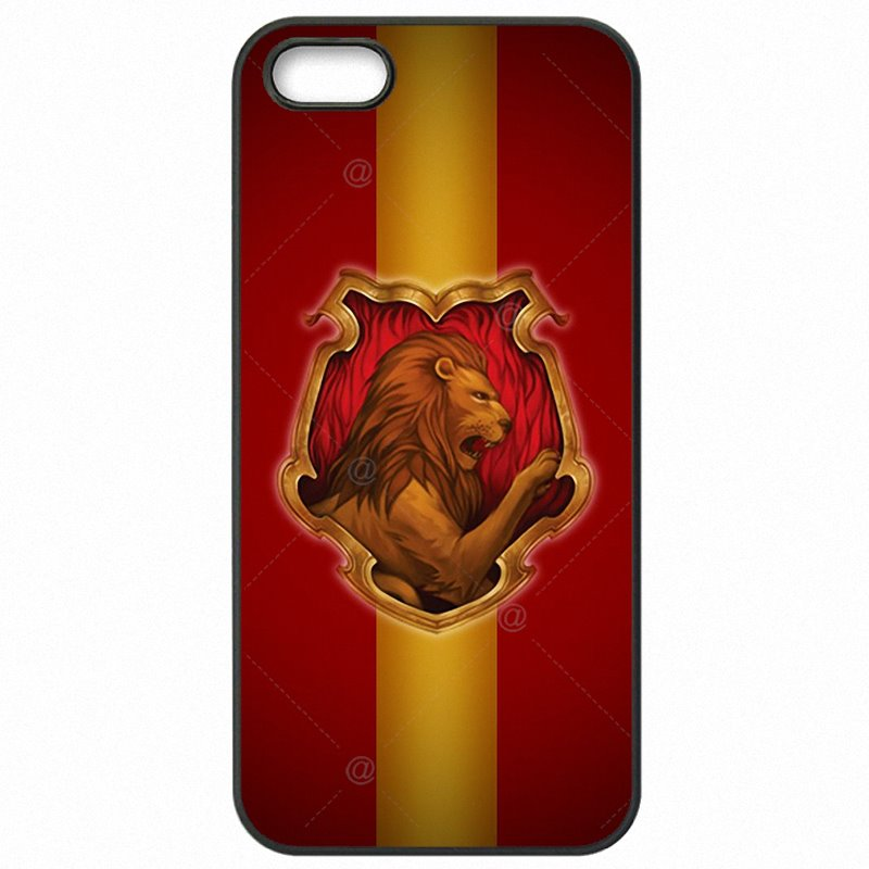Original For Galaxy J7 2015 J700DS Harry potter Gryffindor Ravenclaw quidditch team Pattern Protective Phone Cover Case