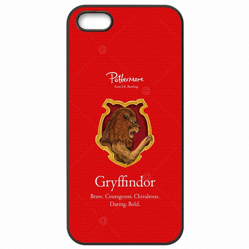Personalized Harry potter Gryffindor Ravenclaw quidditch team Pattern For Lenovo K30-W Protector Phone Case Capa