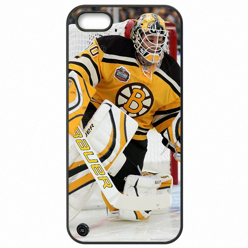 Drop shipping For HTC One M7 Ice hockey movement Boston Bruins Logo For HTC Case Accessories Pouches Cover Bags