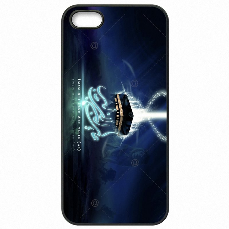 Worlds Nicest Imam Ali Lion allah god of all the world For Sony Xperia Z5 Mini Cell Phone Shell Case