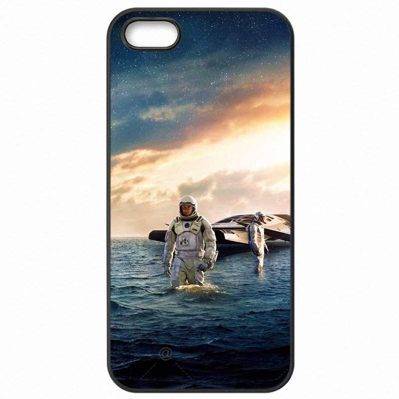 Cheap Junior Interstellar Stars Deserts Movie Art Poster For Samsung Galaxy A7 2016 Protector Phone Case Capa