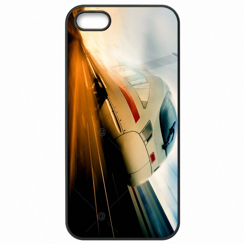 Mobile Pouch Cover Bags Japan Bullet Train Wallpaper Print For Samsung Galaxy J2 2016 Outlet