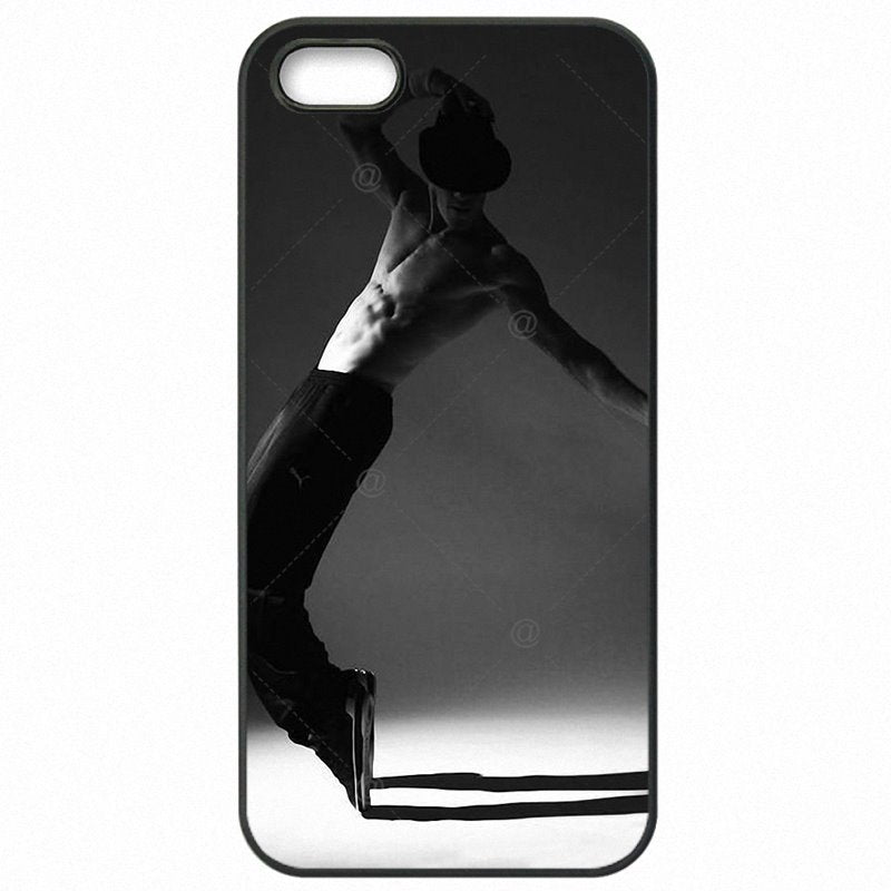Grossiste Jazz dance jazz up Lindy Hop dancers For Sony Xperia M2 Dual  Protector Phone Cases Cover