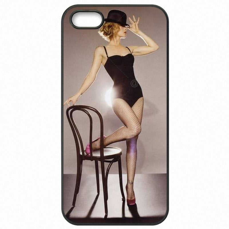 Cell Phone Cover For Moto X Play 5.5 inch Jazz dance jazz up Lindy Hop dancers Jeunesse