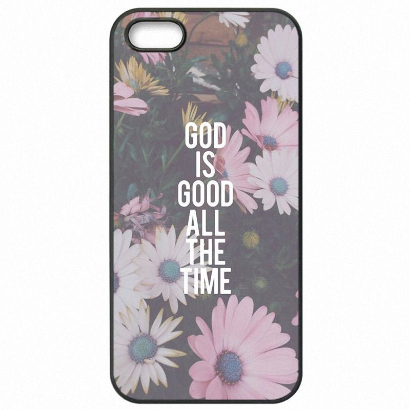 Wholesale Jesus Love God and you Best Art Poster For OnePlus X 5.0 inch Hard Phone Accessories For One Plus Case