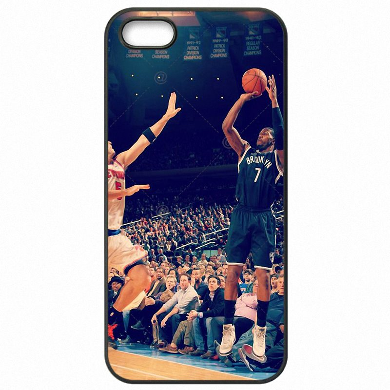 Colorways Joe Johnson USA basketball Star Miami Heat For Sony Xperia C3 D2502 Accessories Pouches Shell