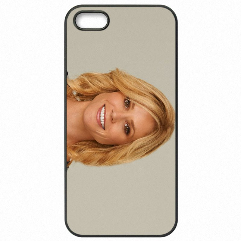 Places To Buy For Galaxy A5 2016 A5100 Julie Bowen Baltimore Maryland Accessories Pouches Bags