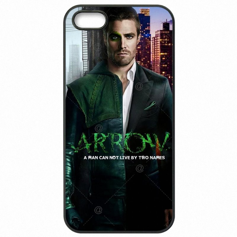 Plastic Phone Covers Case For Galaxy Note 4 N910U Justice League Green Arrow Oliver Queen US Comic TV Series Buying