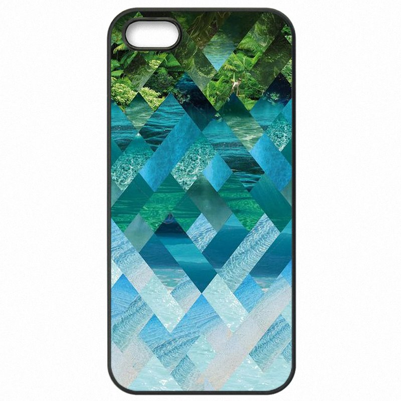Youth Kaleidoscope Hypnotic Geometric Compositions For Galaxy A7 2016 A710F Accessories Phone Covers Case