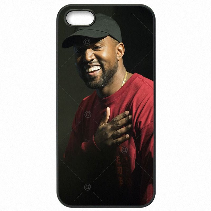 Acheter For Galaxy A5 2016 A510M Kanye West arrogance musical talent Accessories Phone Bags Shell