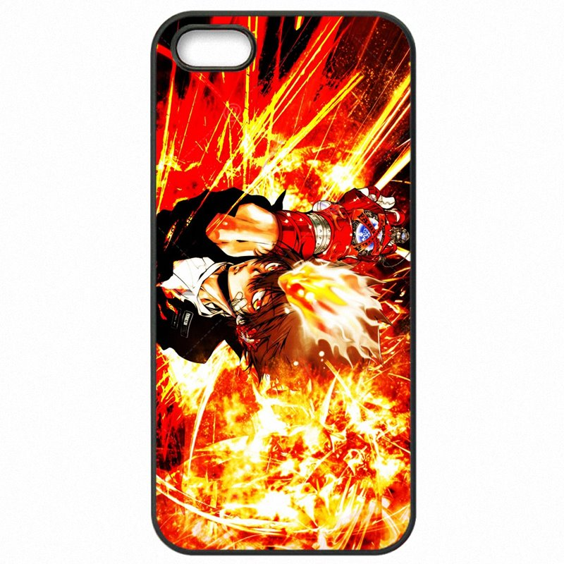 Good Katekyo hitman reborn Sawade Tsunayoshi Anime For Galaxy J1 J100M Hard Black Skin Case Cover