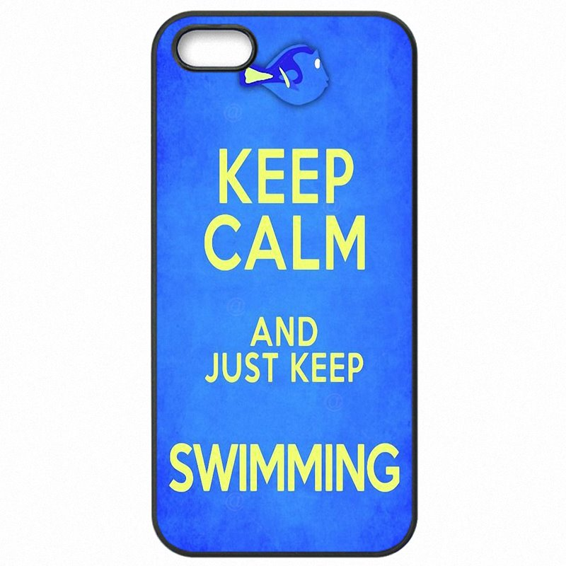 Best Sale Keep calm And Enjoy Go TO swimming For Meizu M3 Note Protective Phone Coque