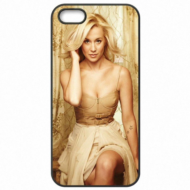 Beautiful Kellie Pickler country music Girl For Xiaomi Redmi 2 Plastic Phone Shell