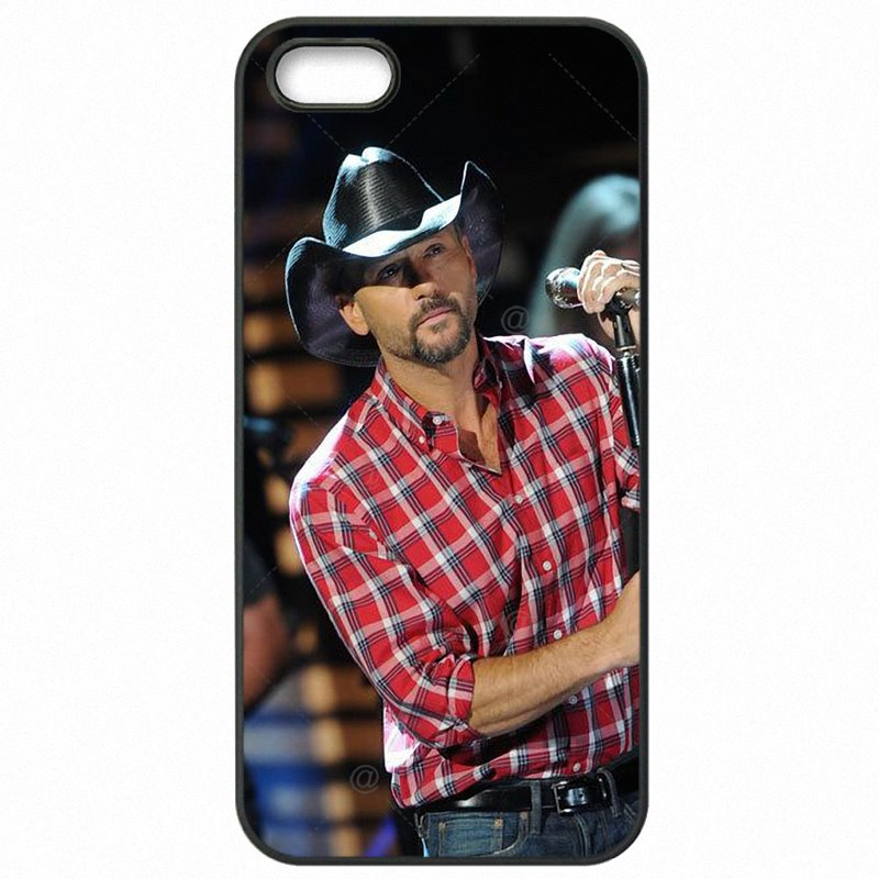 Low Price Kind Tim McGraw Country Music Deluxe For Sony Xperia Z2 Mini Hard Plastic Phone Cover Fundas