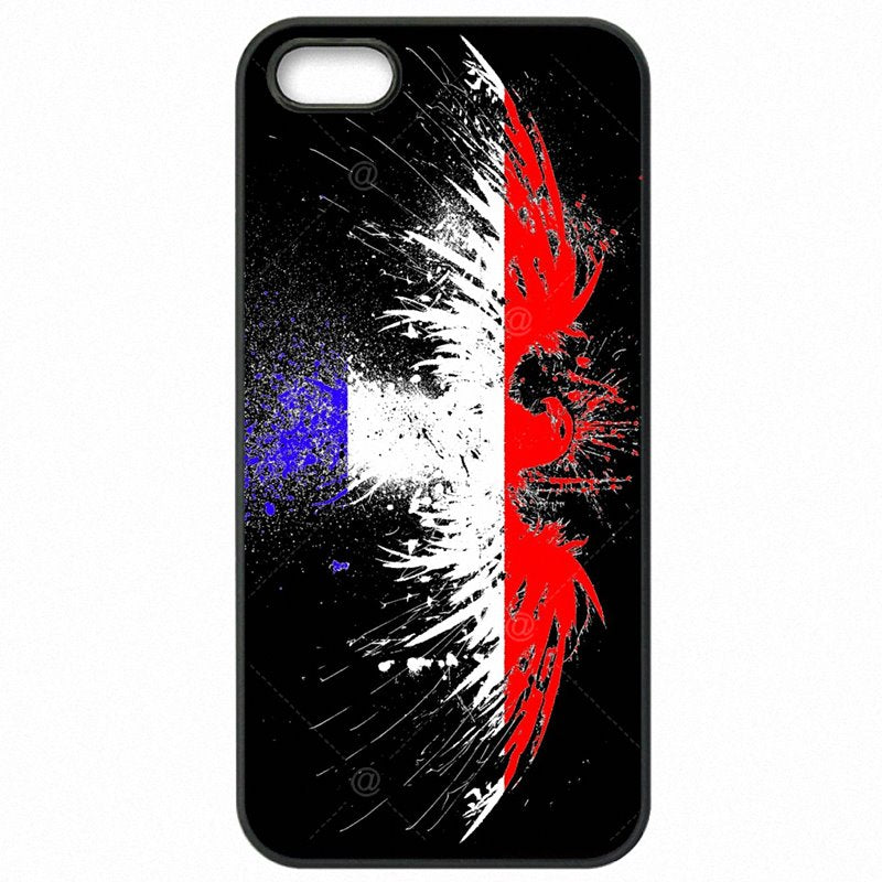 Economical For One Plus 3 A3003 Kingdom of the Netherlands Flag Protective Phone Skin