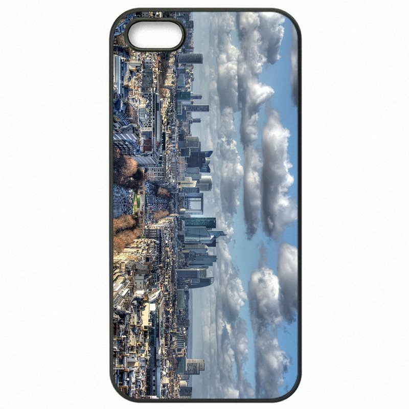 Hard Phone Skin La Defense Paris France Top Tips For Galaxy S IV Mini 9500 New Released