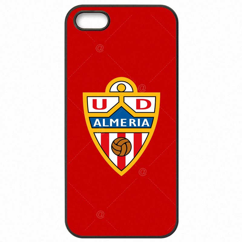 Accessories Pouches Covers Case La Liga Amelia Club Logo For Sony Xperia XA F3112 Nouvelles