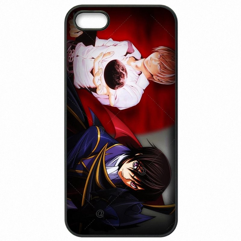Cheapest Ley Lamperouge Hangyaku no Lelouch Lost Colors For OnePlus 3T A3010 Hard Plastic Phone Capa
