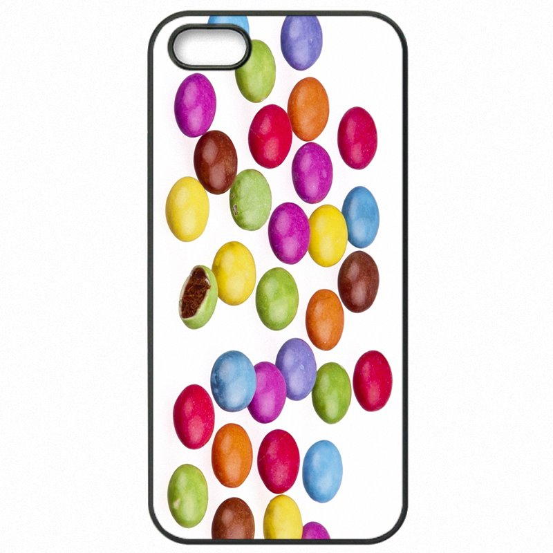 New M & M Chocolate Candy Hard Milk Poster For Lenovo A 2010 Hard Phone Skin Shell