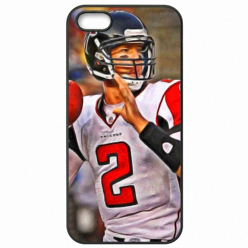 Mobile Phone Covers For Galaxy A8 2015 A800Y Matt Ryan Football star USA Sexy
