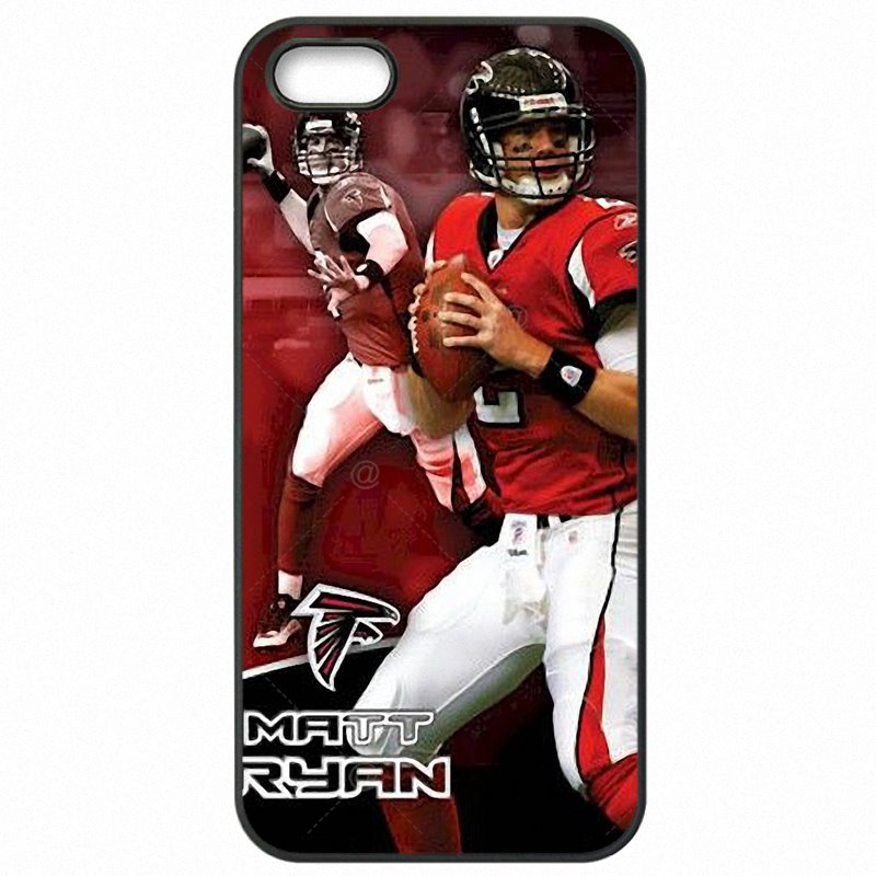 Youth For LG G3 LS990 Matt Ryan Football star USA Accessories Pouches Coque
