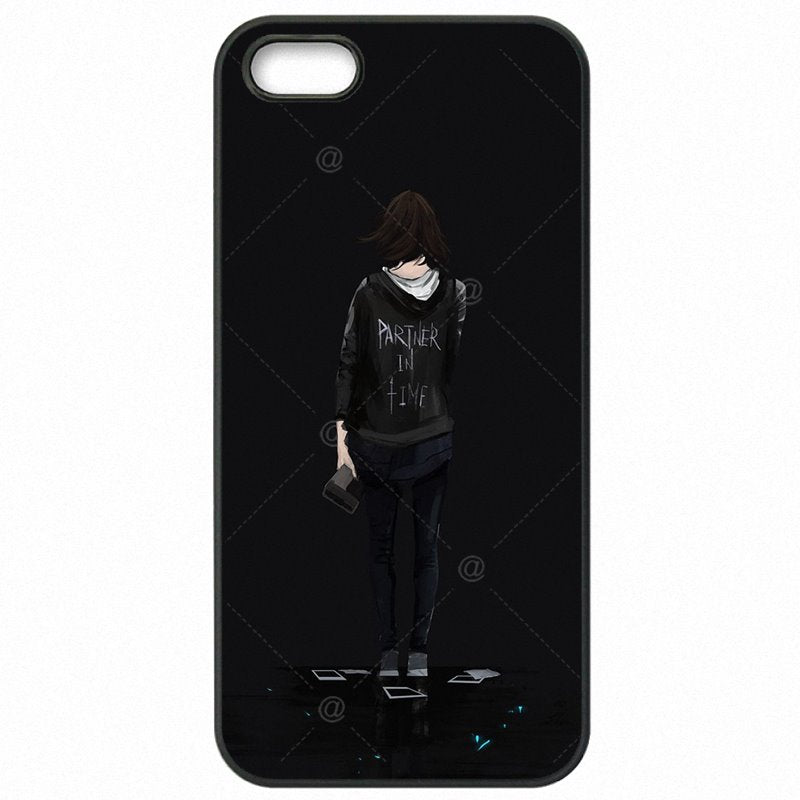 Hard Mobile Phone Cover Bags For Sony Xperia M2 Max Caufield Life is Strange Art On Sale