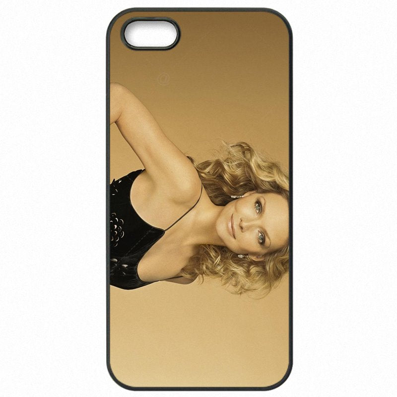 Hard Phone Skin Case Michelle Pfeiffer Movies Actress For Lenovo A2010 Soldes